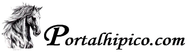 Portalhipico.com