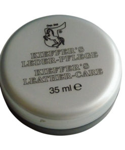 Kieffer´S Leather Care 35 Ml.