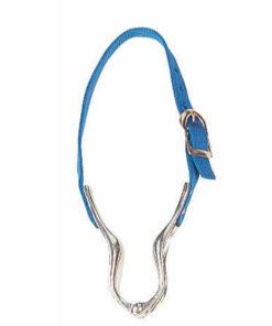 Collar De Aire Correa De Nylon