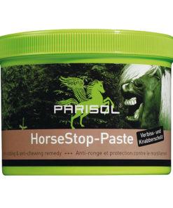 Parisol Horse Stop Paste 500 Ml.