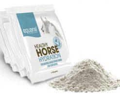Equana Healthy Horse Hydration (Caja 6 Bols) 240Gr