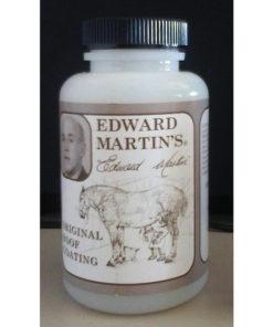 Edward Martin´S  Hoof Coating 200 Ml Evapora Humedad Casco
