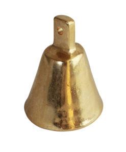 Tinkerbell Brass Lisa