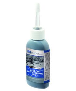 Hoof Fit Hoof Hygiene Liquid 50Ml Trat. Ranilla