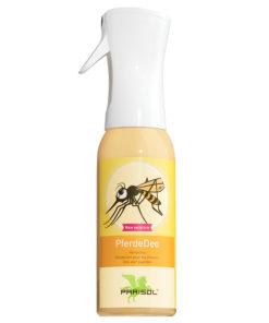 Parisol Pferdedeo Desodorante-Repelente Insectos